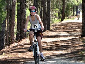 VBR Trail Race 3